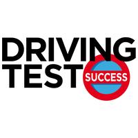 Driving Test Success App